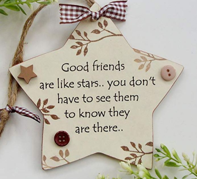 Good Friends quotes.JPG