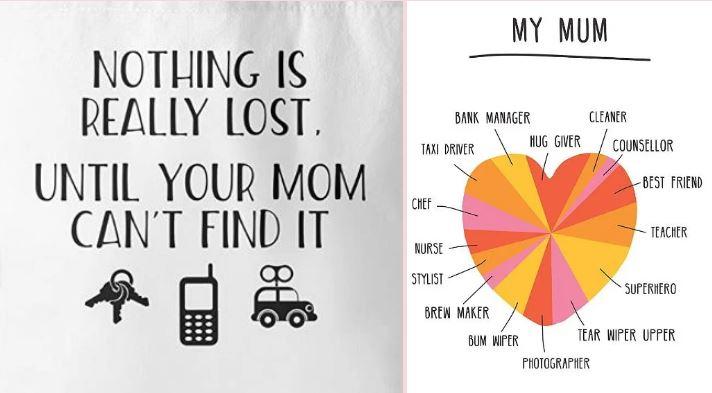 Motherhood Million ways to be a good Mom